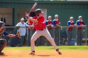 how-to-hit-a-baseball-with-power-featured-image