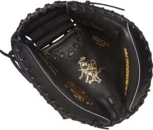 rawlings-heart-of-the-hide