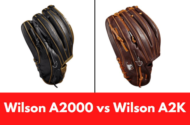 wilson a2000 vs a2k featured image