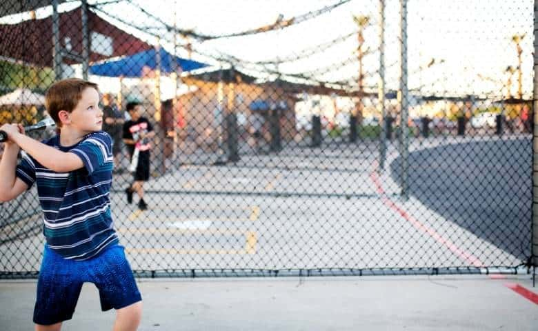 15 Baseball Drills for 12 Year Olds (Fun and Discipline Together) |