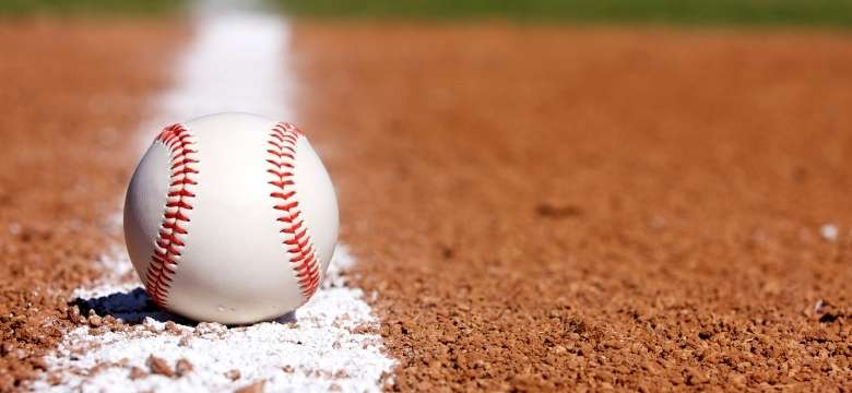 Top 7 Countries Where Baseball Is A Popular Sport
