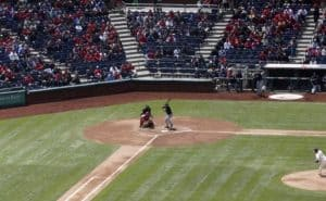 What's the Toughest Pitch to Hit in Baseball